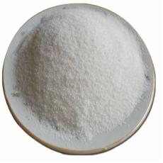 電鍍廠廢水凈化用陰離子聚丙烯酰胺