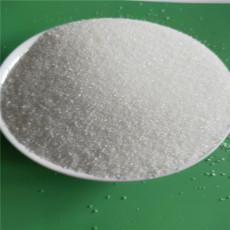 礦物加工廢水凈化陽離子聚丙烯酰胺廠家