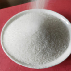 工業污水絮凝凈化用陽離子聚丙烯酰胺廠家