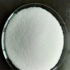加工廠廢水處理凈化用陽離子聚丙烯酰胺廠家