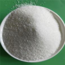 化學工業廢水澄清非離子聚丙烯酰胺廠家