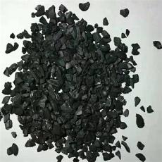 鄭州制藥水處理果殼活性炭廠家
