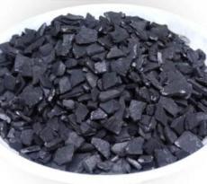 江西優質果殼活性炭廠家