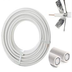 大对数铠装电缆HYA22 100x2x0.5