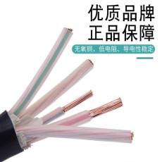 KFFP耐高温屏蔽电缆-KFFP耐高温电缆
