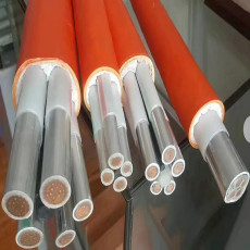 12芯电缆-KVVR22电缆 KVV22电缆 KVV电缆