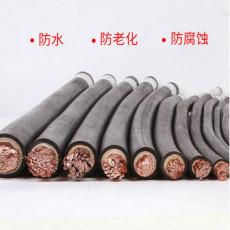 HJVV-铜芯聚乙烯绝缘聚氯乙烯护套局用电缆