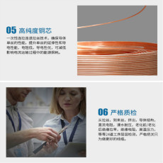 KVV2*0.752*1.02*1.5控制电缆