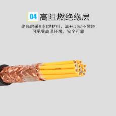 铁路普通信号电缆PTYAH23-21×1(图)