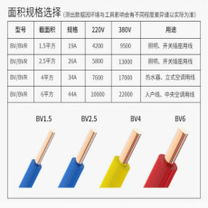 行车电源电缆RVVC|行车控制电缆KVVRC