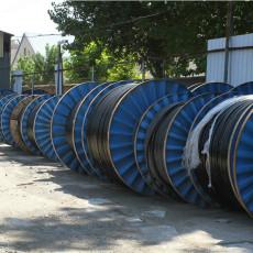 井下专用通信电缆MHYA32 MHY32 MHYBV 煤矿用通信电缆