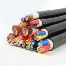 MHYV、MHVV矿用通信电缆 MHYV、MHVV矿用信号电缆