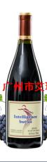 智然美赤霞珠干红葡萄酒