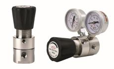 DRASTAR 082系列单级高压减压阀