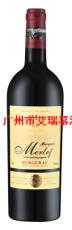 格雷雄狮侯爵红葡萄酒