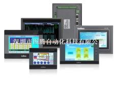 EX3G-70KH-44MT顧美7寸觸摸屏PLC一體機