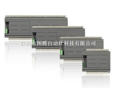 顧美PLC可編程控制器CX3G-16MT CX3G-64MT