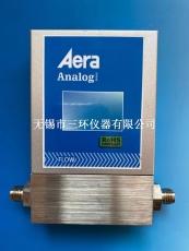 Aera FC-R7700CD流量计