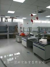 深圳實驗室裝修公司