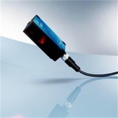 西克WTB27-3R264光电传感器