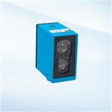 西克光电传感器WL45-R650