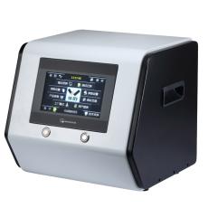 多功能流量式氣密性檢測儀