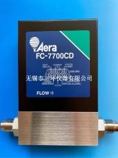 Aera  FC-R7700CD质量流量计