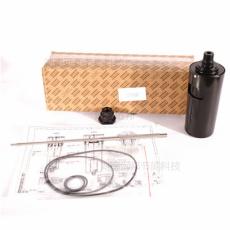 29074900阿特拉斯空压机排水阀保养包WSD-250-750