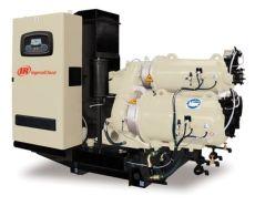 英格索蘭離心式空壓機 CH系列單級