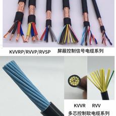 MHYA -10×2×1.0㎜鋼絲鎧裝通信電纜