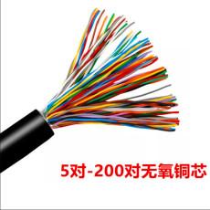 DJFPF2*2*1.5耐高温计算机电缆国标