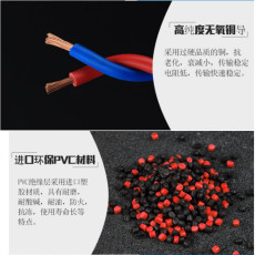 钢带铠装控制电缆KVV22 3*2.5