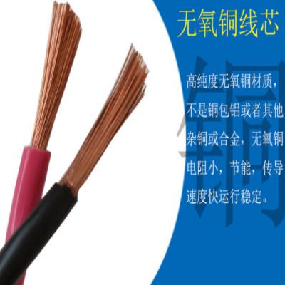 射频电缆SYV53-75-5