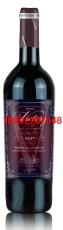 西班牙神圣胜利者谷红葡萄酒