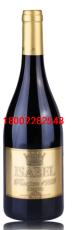 伊莎贝尔金标红葡萄酒