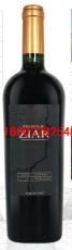 优雅优质红葡萄酒