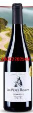 教父理查葡萄酒
