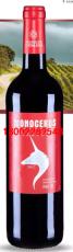 梦丝红标葡萄酒