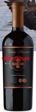 图腾凰赤霞珠珍藏葡萄酒