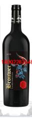 公牛葡萄酒