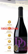 都度老藤赤霞珠葡萄酒