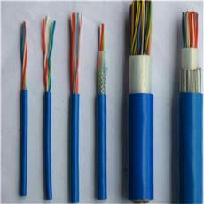 護套礦用通信電纜用于豎井和斜井電纜-廠家批發