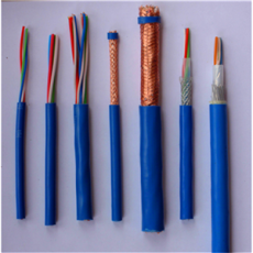 MHYVR礦用阻燃軟芯電纜工藝技術-質量優,價格低