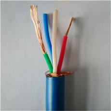 通訊電纜MHYV 4×2×7-**價格