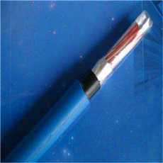 MHYVP 1X4X7/0.43礦用屏蔽通信電纜-批發價格
