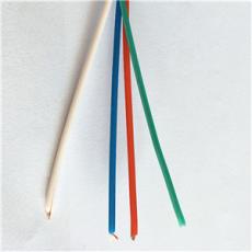 礦用通信電纜MHYVR1*4*32/2產品圖片價格