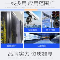 26*1.0 4*1.0信號工程電纜PTYA23