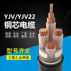 電源用阻燃通信軟電纜ZR-RVV