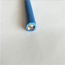 MHYV 30*2*0.8 矿用电缆 通信用型号产品都有哪些