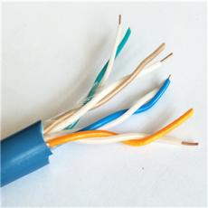 矿用通信电缆MHY32 钢丝铠装井下电缆型号 带煤安证的